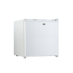 Beko Frigo Bar Freezer 46L BK7725